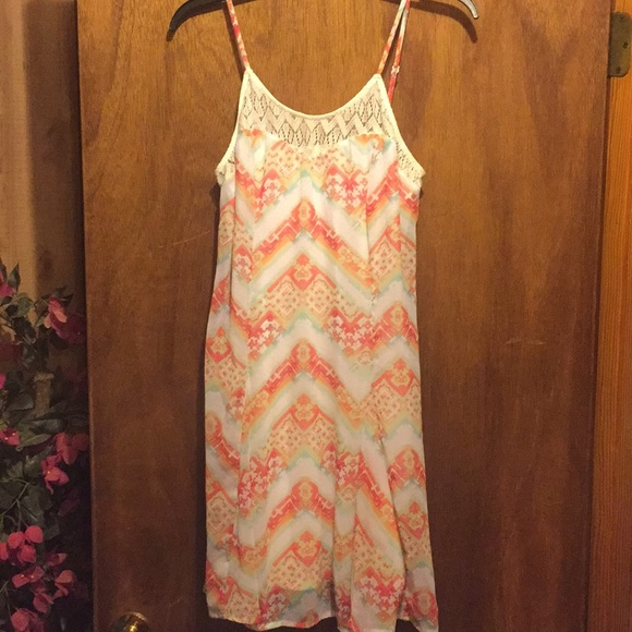 Maurices Spring Dresses